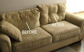 cool couch cushions. Beautiful Couch Try This 1 DIY Fix For Sagging Couch Cushions And Cool N