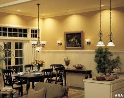 unique home lighting. Home Design Lighting Unique By Yohanesinterior Bedroom