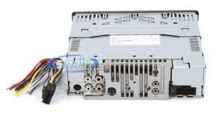 alpine sxm145bt car stereo wiring diagram on alpine images wiring Alpine Stereo Harness alpine cda 9847 wiring diagram alpine sxm145bt car stereo wiring diagram 1 alpine stereo wiring harness