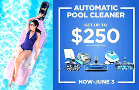 pinch a penny pool patio and spa pinch a penny pool patio spa jacksonville fl 32216