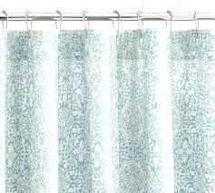 gingham shower curtains gingham shower curtain shower curtains pottery barn tile shower curtain gingham shower curtain