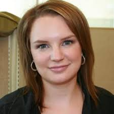 photo of barrie makeup artist barrie on canada pretty natural makeup