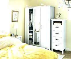 ikea white bedroom furniture – Online Home Simple Living