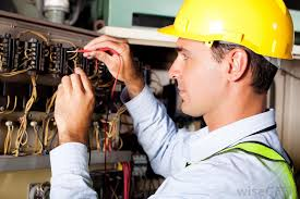electricians in the area. Brilliant Area Electricians And Electricians In The Area E