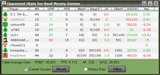 Online Poker Calculator Poker Odds Calculator Poker Odds