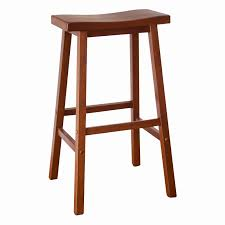 full size of chair costco chairs outdoor bar stools lowes awesome bar stools costco lily
