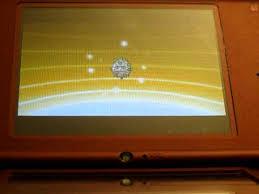 Ferroseed Evolution Chart Pokemon White Ferroseed Evolves Into Ferrothorn