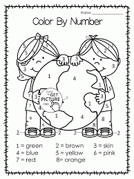 Small Picture 25 unique Earth day coloring pages ideas on Pinterest Earth day