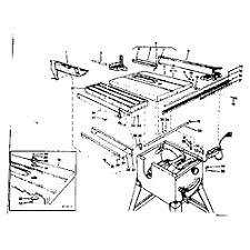doerr motor wiring diagram wiring diagram and hernes doerr lr22132 wiring diagram diagrams emerson electric motor