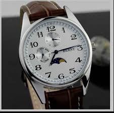 best hand watches for men you should absolutely review our clock best branded watch for men world famous watches brands in