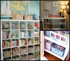 stylish office organization. Stylish Office Desk Storage Ideas With Diy File Organizer From  Pinterest Stylish Office Organization