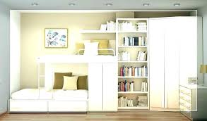 Hideaway Bed Ideas Hidden Beds For Small Spaces New Trends Guest Beds For Small  Spaces Home