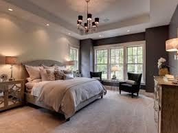 Popular Master Bedroom Paint Colors Bedroom 87 Bedroom Paint Ideas Most Popular Bedroom Paint Color