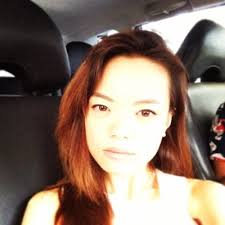 Jessica Siow (@jessicasiow) | Twitter