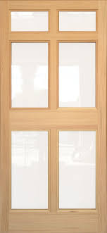coppa woodworking wood screen doors and