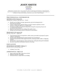 Simply Free Resume Templates 2018 Doc 6 Resume Template Word 2018 ...