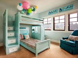 25 Interesting L Shaped Bunk Beds Design Ideas You\u0027ll Love   White ...