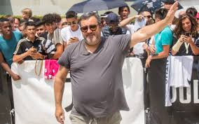 Exclusive: Mino Raiola the super-agent on dealing with Sir ...