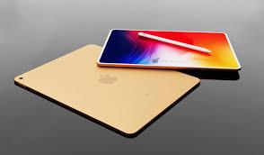 iPad Air 2020 in Bildern: Ein Hauch ...