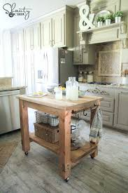 rustic portable kitchen island. Kitchen Island Rustic Cart Chairs Pallet . Portable
