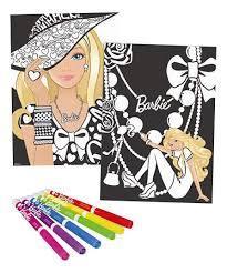 Раскраски <b>Fashion Angels</b>