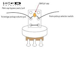 rickenbacker guitar wiring diagrams schematics and wiring diagrams pj b wiring diagram nilza index of infwiringrickenbacker rickenbacker guitar