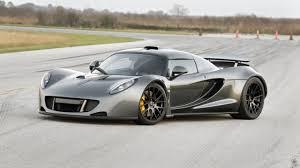 Wallpaper Hennessey Venom GT, supercar, Hennessey Performance ...