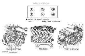 solved i have a misfire in cylinder 1 and were is the o2 fixya i have a misfire in cylinder 1 and were is the o2 4ead693 gif