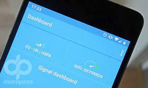 Cara mengatasi handphone android tidak menerima sinyal. Mengatasi Hp Android Tidak Muncul Sinyal Layanan Tips Dan Trik Memperbaiki Hp Sendiri