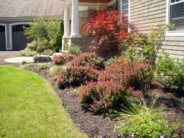 Small Picture how to design a perennial garden Margarite gardens