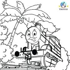 Free Coloring Pages Pdf Superhero Coloring Pages Superhero Coloring