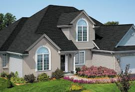 Residential Shingle Roofing HomeGuard Roofing Restoration