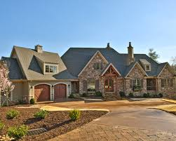 exteriorsfrench country exterior appealing. Exterior French Country Design Exteriorsfrench Appealing