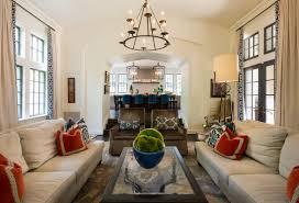 chattanooga interior design. Perfect Interior In Chattanooga Interior Design