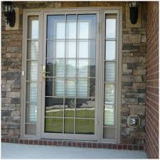 Single patio doors Outdoor Patio Overwhelming Single Patio Door With Sidelights Single Patio Door With Sidelights Home Design Ideas A0ee1afdef4ca526 Ancomic Strip Single Patio Doors Good Quality Ancomic Strip