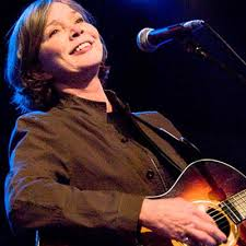 Nanci Griffith Contact Info | Booking Agent, Manager, Publicist
