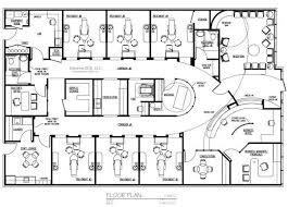 modern office floor plans. Wonderful Office Floor Planner On 1 For Best 25 Plan Ideas Pinterest Open Space Modern Plans