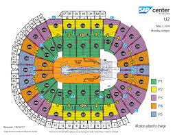 all the diffe pre s and their requirements not to mention ticket s stage design etc note it looks like seating diagrams still need to