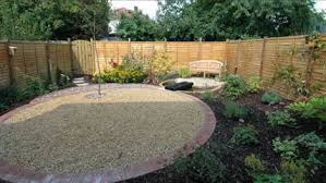 Small Picture Simple Garden Design Uk All Content Copyright 20102015 Rebecca