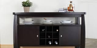 dining room side table. Sensational Dining Room Side Table Buffet Emejing Images Liltigertoo Com 6