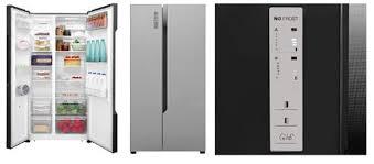 haier american fridge freezer. 2764457.jpg haier american fridge freezer