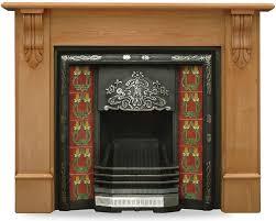 Cast Stone Fireplace Dallas Marvelous Concept Paint Color A Cast Cast Fireplaces