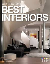 Small Picture Home interior design books pdf House design plans