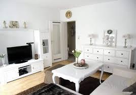 Wohnzimmer Esszimmer Kombi Genial Ideen Für Wohnzimmermöbel