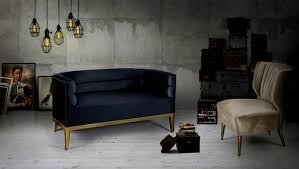 high end modern furniture brands. living room sofas luxury brands high end modern furniture a