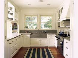 Small Galley Kitchen Remodel Ideas Creative