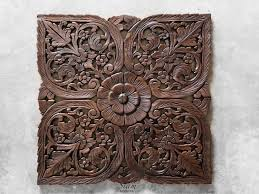 plaques enchanting carved wood wall plaques ideas stylish carved wood plaques design