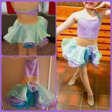 For The Top U0026 Colors Only. Dallas · Contemporary Dance Costumes
