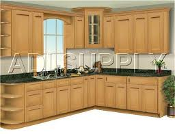 alderwood cabinets affordable incredible alder wood kitchen amazing