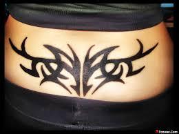 татуировки на пояснице сделать татуировку на пояснице